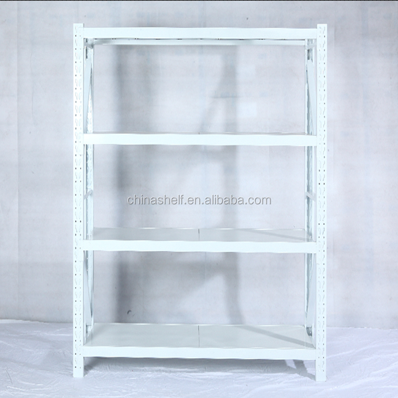 Collapsible Steel Wire Shelving, Collapsible Steel Wire Shelving ...