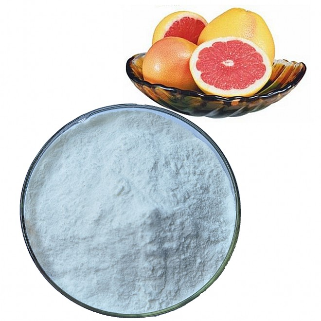 pure natural grapfruit extract narigin 98 percent for food grade