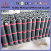 SBS asphalt construction waterproof roofing felt paper