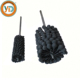 Industrial Tool Abrasive Mini Tube Pipe Cleaning Brush