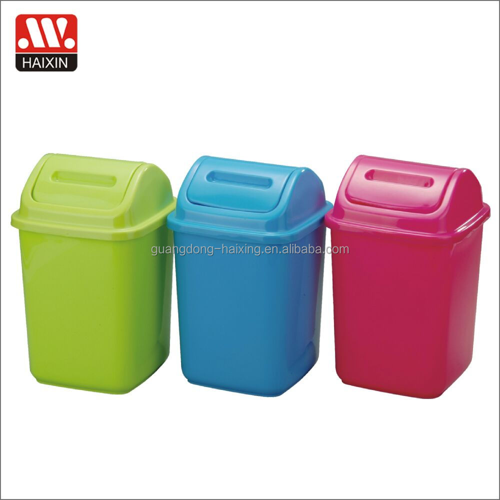Smart Dustbin, Smart Dustbin Suppliers and Manufacturers at Alibaba.com