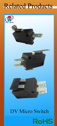 China Supplier Switch Manufacturer,16a 250v Micro Switch T85 5e4 ...