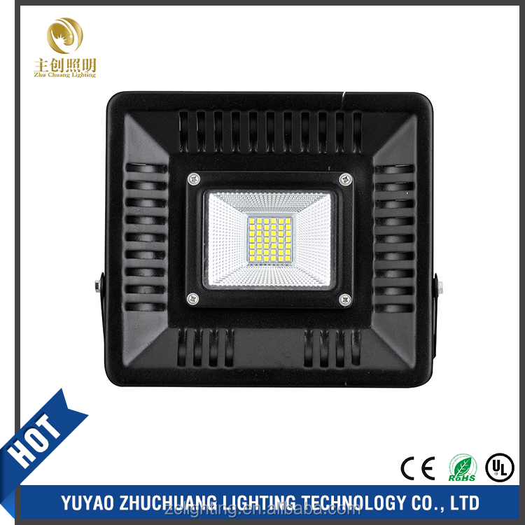 IP65 outdoor water proof led floodlight reflector led flood light 30w 50W 70W 100W 150W 200W