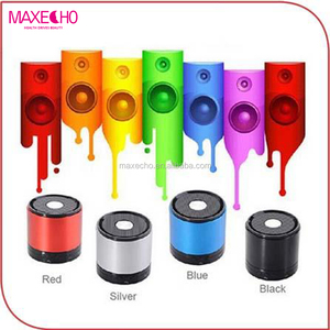d1844ea2457 China Sound Audio Player