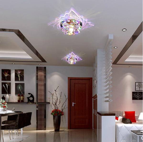 Living Room Lamp Shades. Living Room Light Shades The Best ...