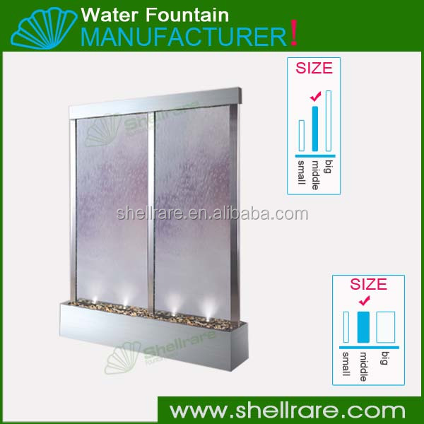 Outdoor Indoor Fountain, Outdoor Indoor Fountain Suppliers and ...