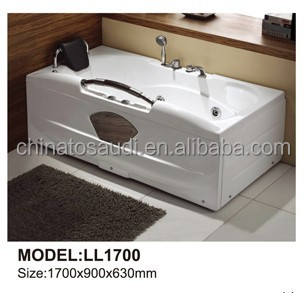 Small Wooden Bathtub, Small Wooden Bathtub Suppliers And Manufacturers At  Alibaba.com