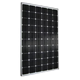100w 5kw solar glass panel mount solar roof panels solar panel for home complete kit