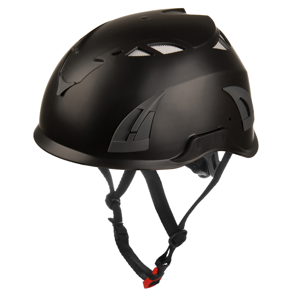 EN397-Approval-Light-Weight-Safety-Helmet-with