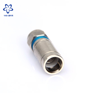 3c2v Cable F Connector, 3c2v Cable F Connector Suppliers and