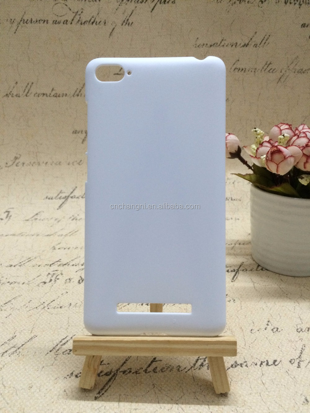 For Xiaomi Mi 4i Cover Suppliers And Nillkin Hard Case Mi4i Mi4c Manufacturers At