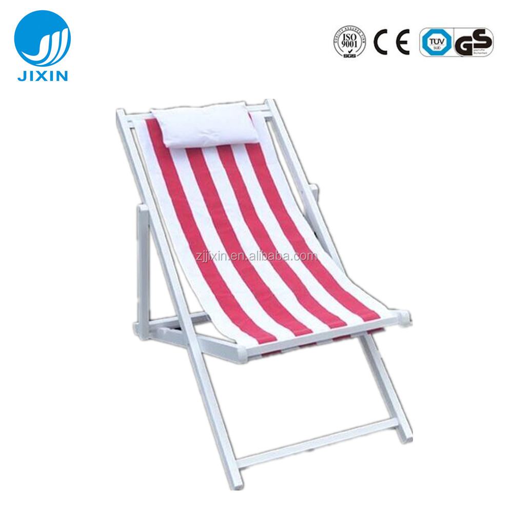 White wooden beach chair - Wholesale Folding Chairs Wholesale Folding Chairs Suppliers And Manufacturers At Alibaba Com