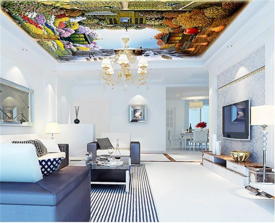 herbst hd wallpaper kaufen billigherbst hd wallpaper partien aus china herbst hd wallpaper. Black Bedroom Furniture Sets. Home Design Ideas
