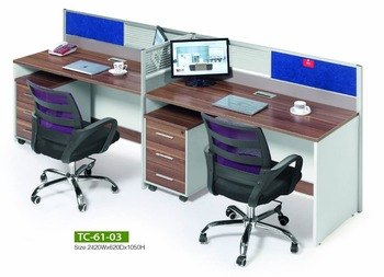 Office Furniture Anderson Hickey File Cabinet Tc165 Buy