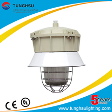 Factory induction lamp Explosion-proof Light 85w 135w 165w Electrodeless lamp