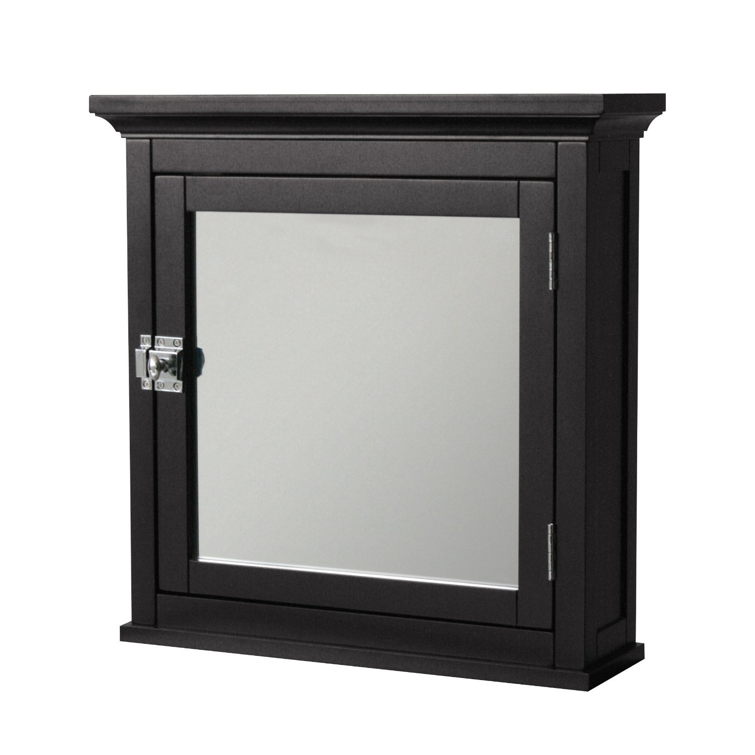 Cheap In Wall Cabinet, find In Wall Cabinet deals on line at Alibaba.com