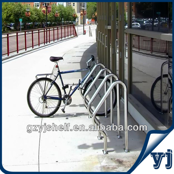 Floor Mounted Bike Rack Floor Mounted Bike Rack Suppliers And