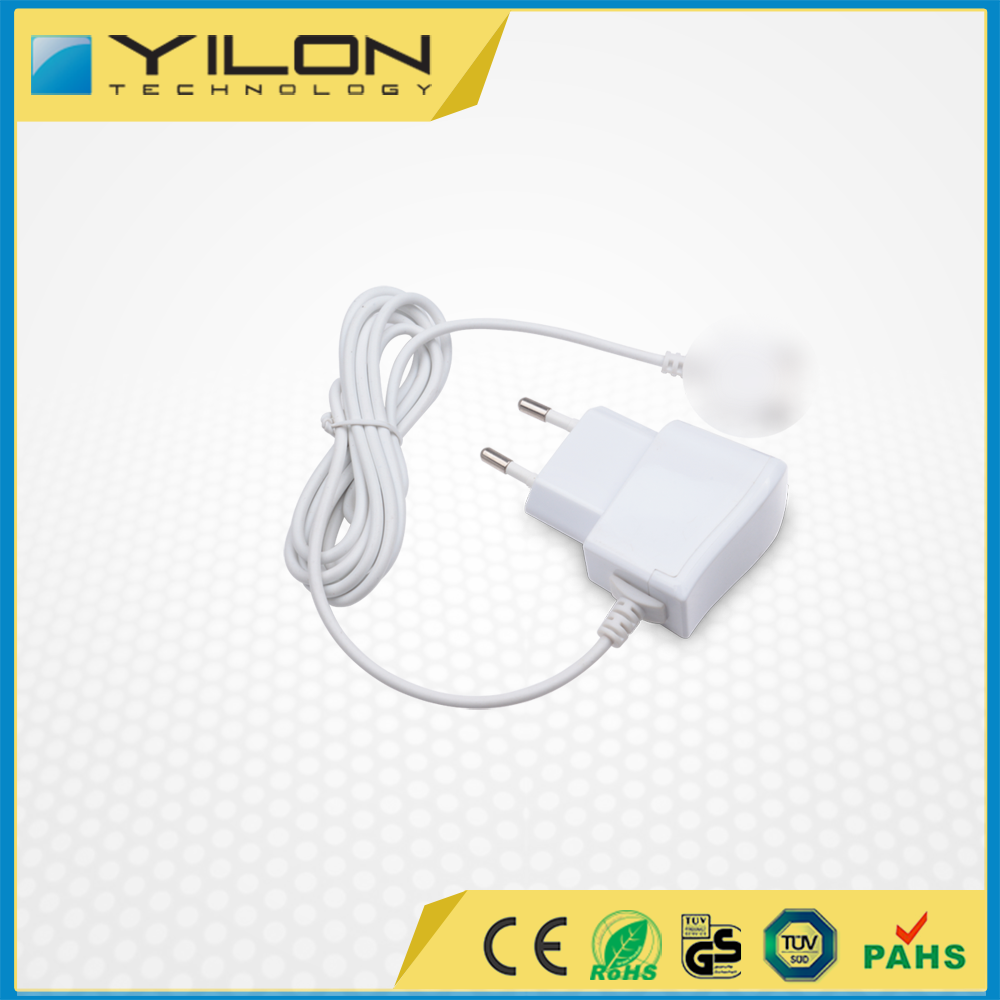 USB Wall Charger, Mini Travel Charger, Portable Phone Charger