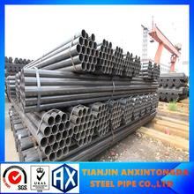"china manufacturers api 5l erw steel pipe 660 (26"") x 22.1 gr. x60!carbon steel elbows specification!MS tube,pipes"