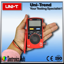 best Mini digital multimeter UNI-T UT120C