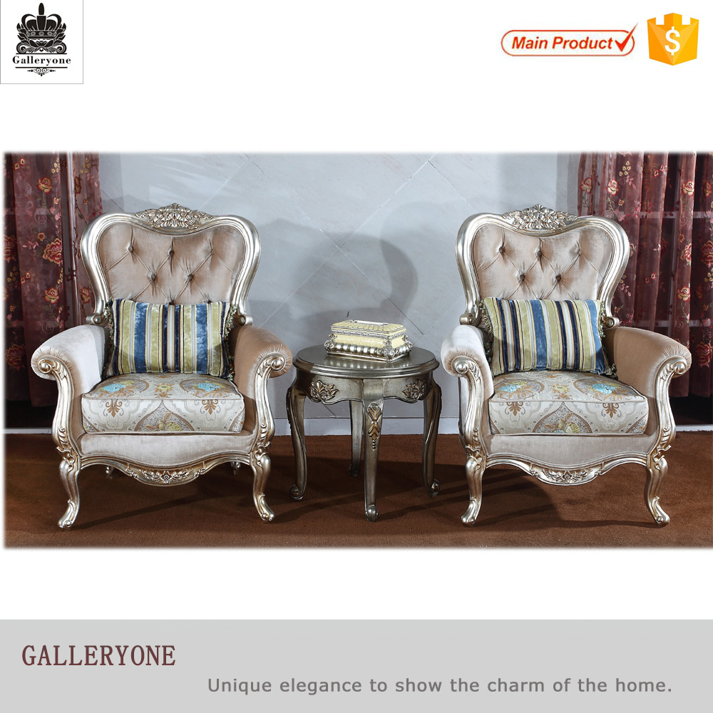 Living room sofas solid rubber carving enjoy living furniture store - Solid Wood Sofa Set Solid Wood Sofa Set Suppliers And Manufacturers At Alibaba Com