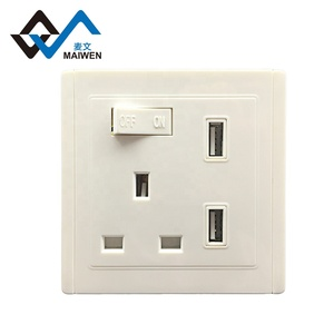 Portable Electric Socket Supplieranufacturers At Alibaba