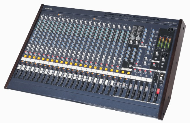 digital audio mixer reviews online shopping digital audio mixer reviews on. Black Bedroom Furniture Sets. Home Design Ideas