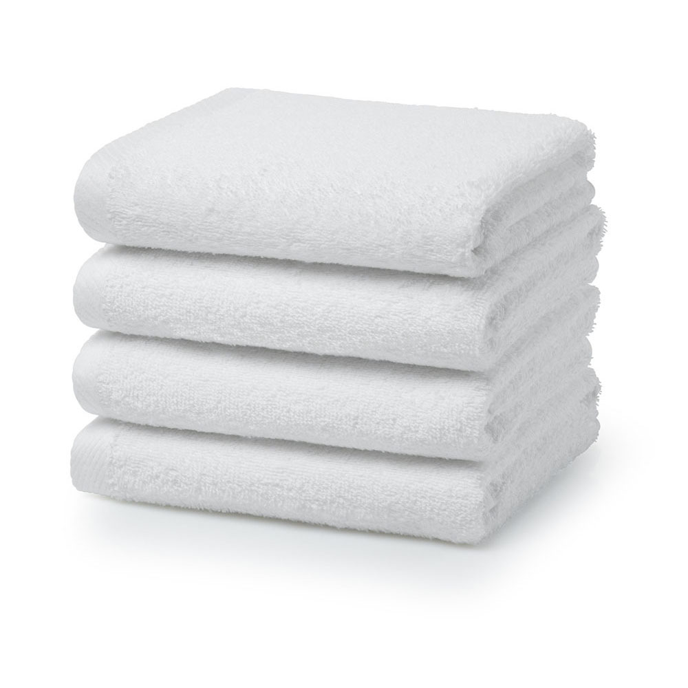 100% cotton plain white bathroom hotel face <strong>towel</strong>,hotel hot <strong>towel</strong> in guangzhou hot sale