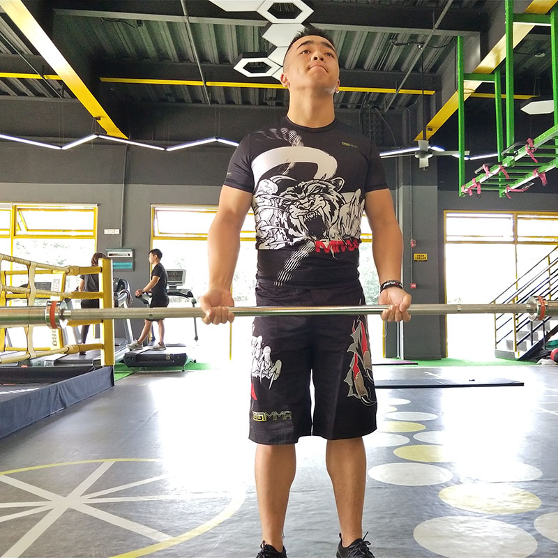 Shenzhen-Factory-OEM-Custom-Kick-Thai-Boxing