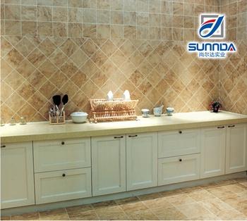 Ceramics For Kitchen Floor Tiles Rustic