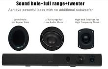 2014 Free Download Mp3 Songs 5.1 Ch Home Theater Speaker Systems System