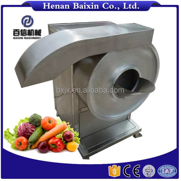 Good Performance Saving HumanLabor Apple Slicing Machine