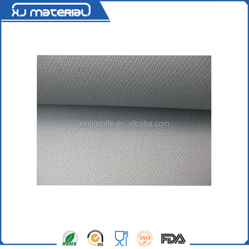 (1 5mm Thick)high Temperature And Insulation Resistance Silicone Rubber  Coated Fiberglass Cloth/fabric - Buy Kevlar Fabric Coated Silicone,Ptfe  Coated