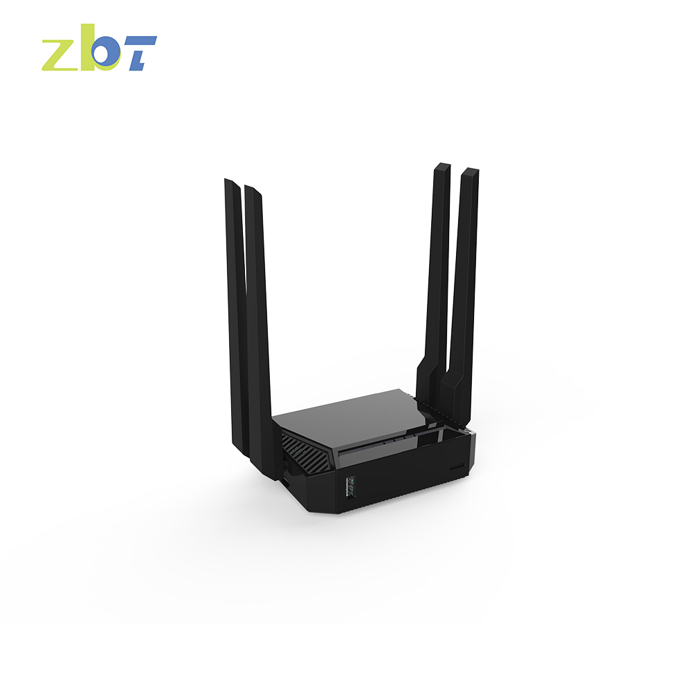 Access Point indoor access point 300Mbps Wifi router openwrt top wireless router