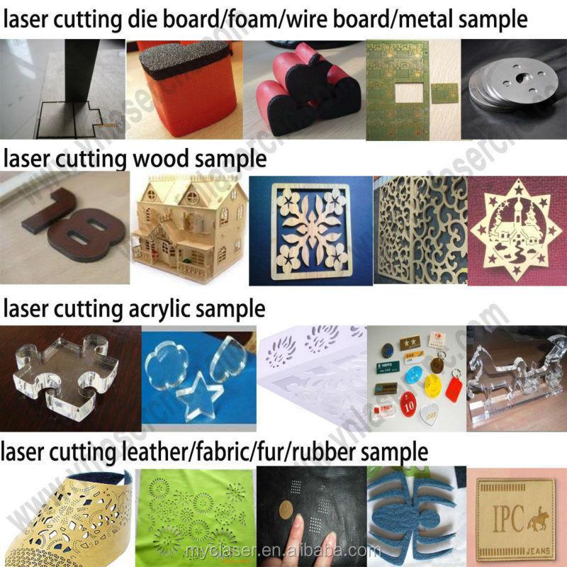 4582895660b 1390 Plexiglas Perspex Acrylic Name Plate Cutting Laser Machine ...