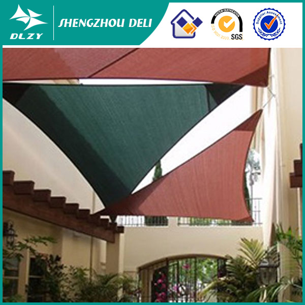 Rv Aluminum Awnings, Rv Aluminum Awnings Suppliers And Manufacturers At  Alibaba.com