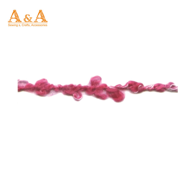 Sale 1 skeins x 50gr LACE Soft Crochet Acrylic Wool Cashmere hand knitting Yarn