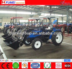 tractor front end loader snow blade, FOTON tractor, Ford tractor loader