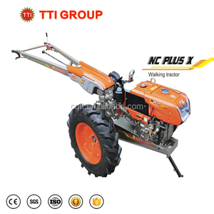 Rhino Tractor, Rhino Tractor Suppliers and Manufacturers at Alibaba com