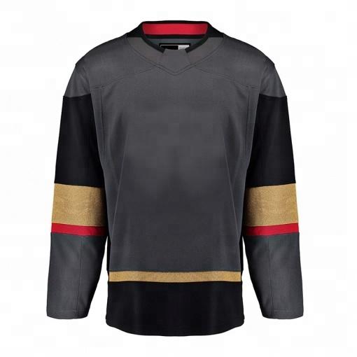 2c7b0ce2cd4 Ice Hockey Jersey Importer