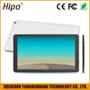 Hipo Q106 10.1inch narrow width tablet OEM supported smart Octa-Core MID