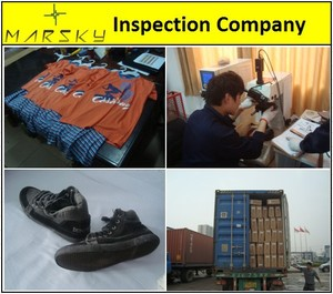 Shoes inspection services /Shoes Quality Inspection/ third party inspection service