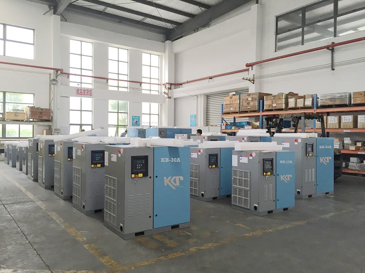 Refrigerated Compressed Air Dryer Buy Air Dryer