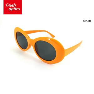989d500d7cc Custom Logo Bottle Opener Sunglasses