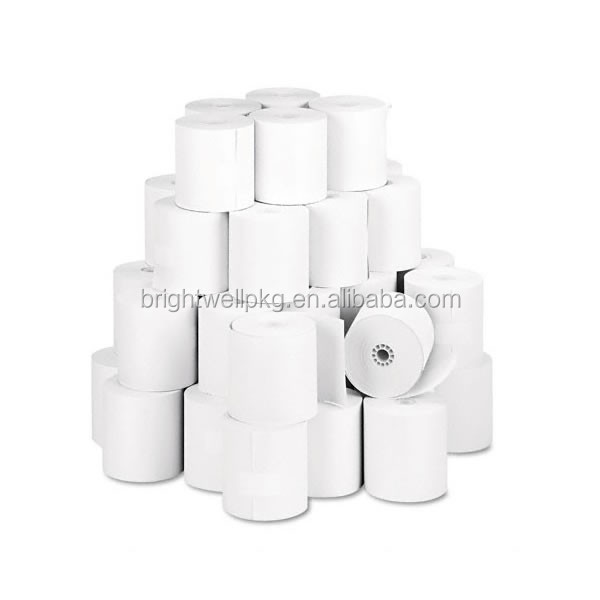 China cheapest Thermal Paper