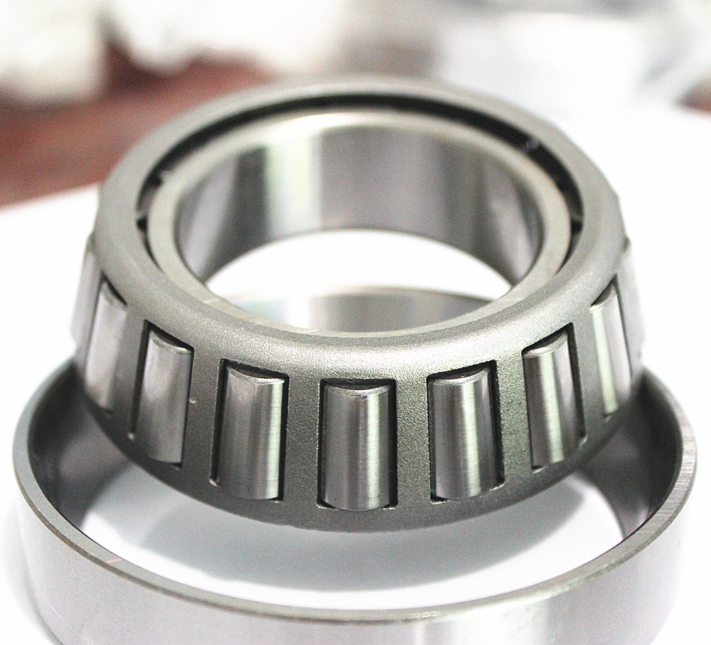 Taper Roller Bearing 320/32 bearings