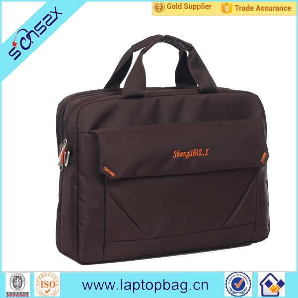 Notebooks wholesale conference bags polyester dubai products