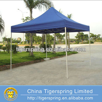 Large Event Tents Gazebo Tent For Philippines Advertising
