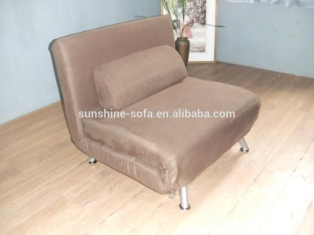 Estrutura de a o completo lazer sofa cama de solteiro for Divan cama completo