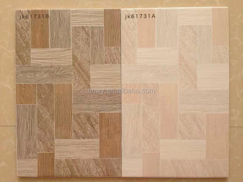 Design Floor Tiles In Philippines Living Room Showcase Wall Sri Lanka